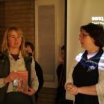 2016-03-26 Boekpresentatie Op zoek naar Torrie (15)