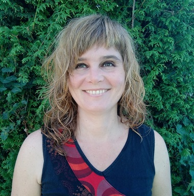 Profielfoto Trenke
